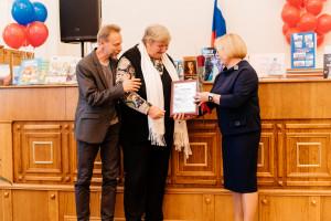 20171005-161-UKniga-balachencev