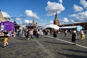 knizhnyj-festival-krasnaya-ploshhad-2019-